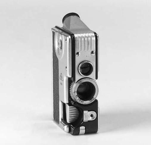 Minicord no. 4604