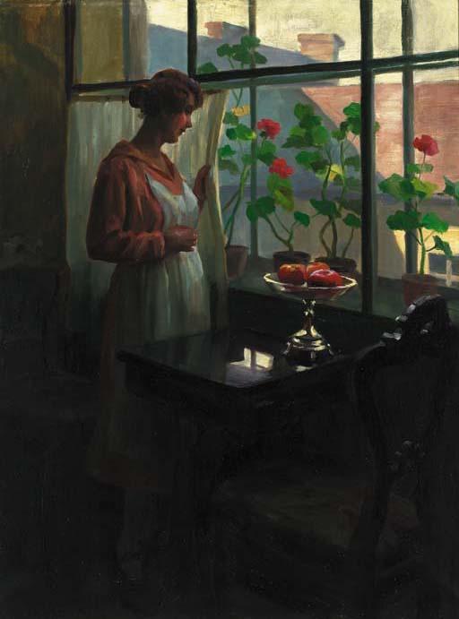 Emil Pap (b. 1884)