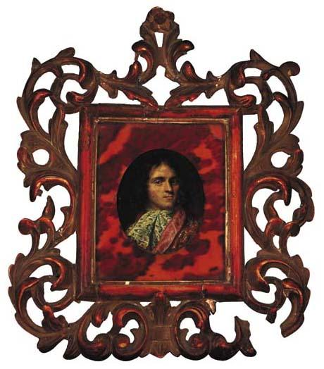 Circle of Nicolaes Maes (1632-