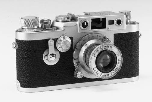 Leica IIIg no. 868678
