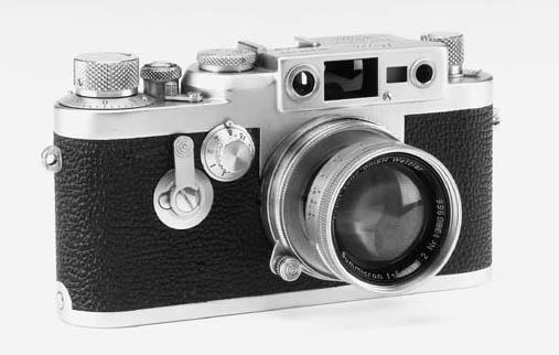 Leica IIIg no. 880183