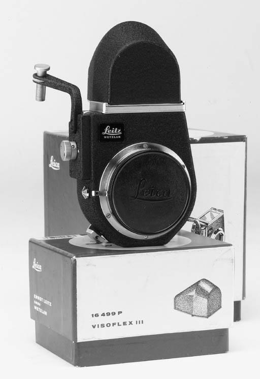 Visoflex III