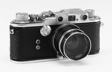 Tanack Type IV-S no. 78262