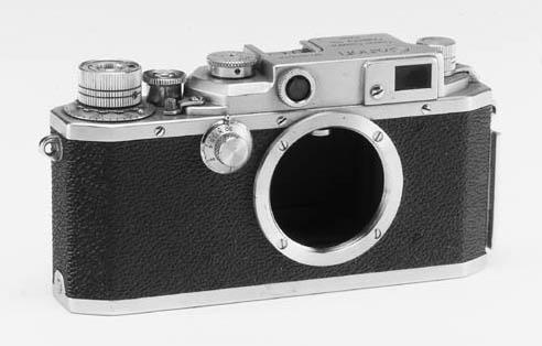 Canon IIS2 no. 183634