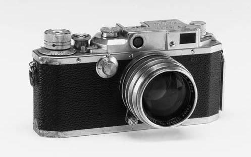 Canon IVSB no. 93707
