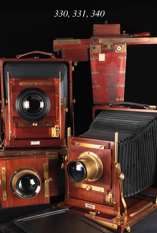Type C Aeriel camera no. 89