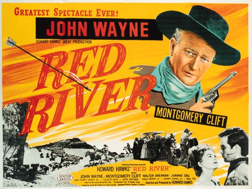 Red River