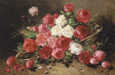 J. Klaas, (1857-1927)