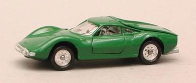 Mercury Cars
