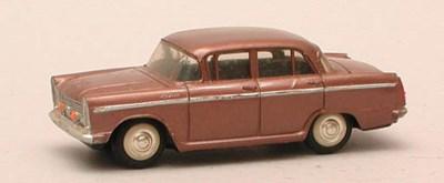 Asahi Model Pet Nissan Cars