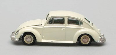 Yonezawa Foreign Cars and Isuz
