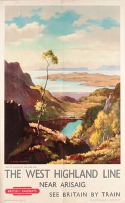 MACLEOD, William Douglas (b.18
