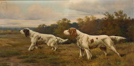 Attributed to Eugène Petit (18