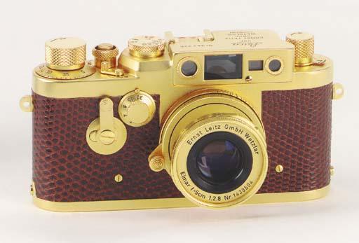 Leica IIIg no. 943936