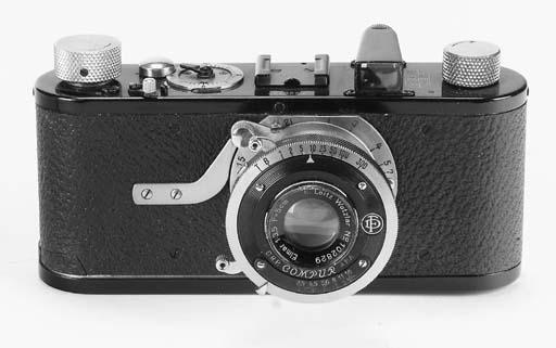 Leica I(b) no. 26187