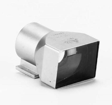 SBLOO 35mm. optical finder