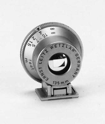 SHOOC 135mm. optical finder