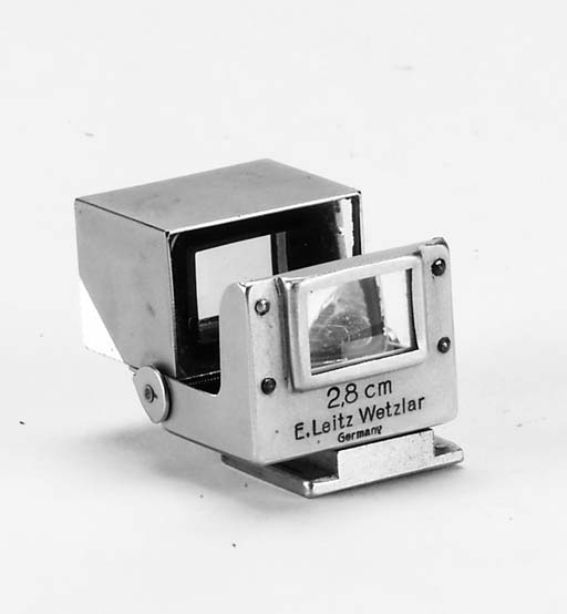 SUOOQ 2.8cm. folding finder