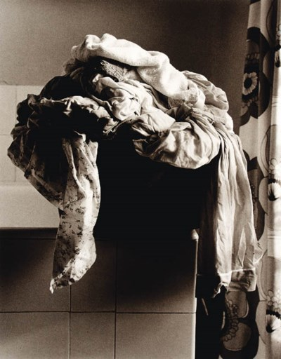 CLAUDE BATHO (1935 - 1981)