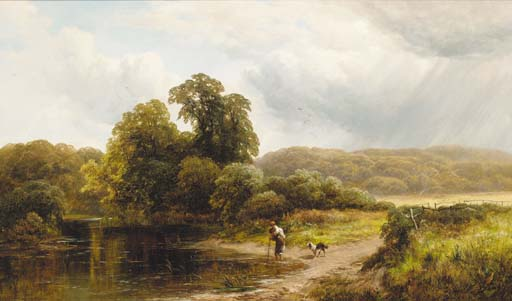 George Turner (1843-1910)