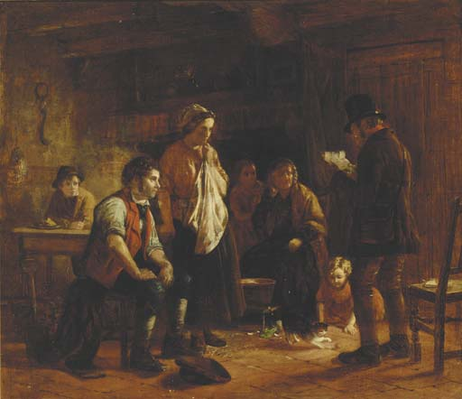 William Hemsley, R.B.A. (b.181