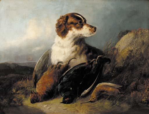 J. C. Morris, 19th Century