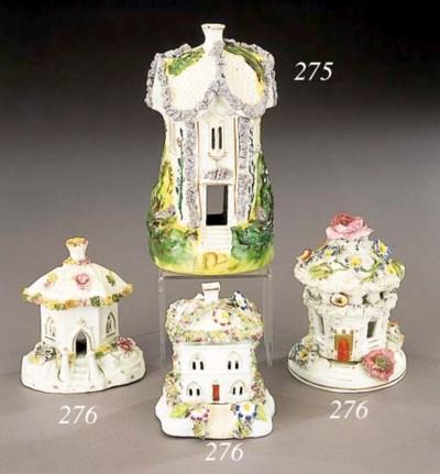 A porcelain cottage pastille-b