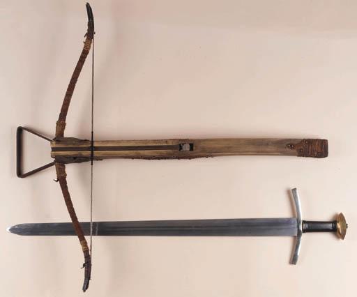Robin Hood: Prince Of Thieves,