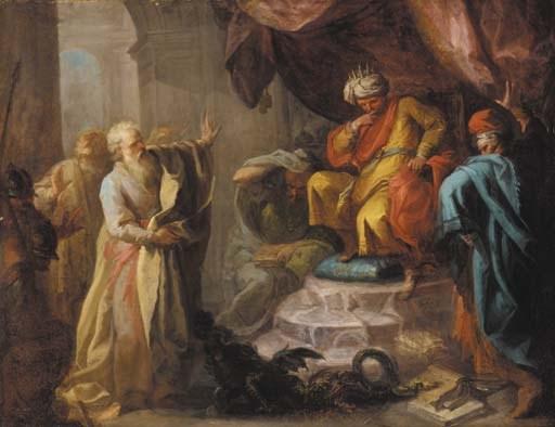 Pietro Bardellino (1728-1810)