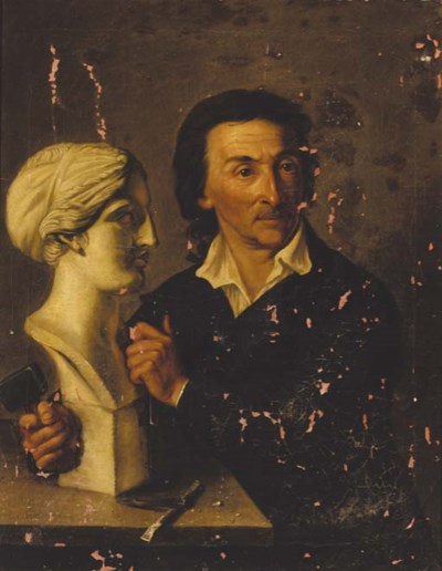Heinrich Corrodi (1762-1833)