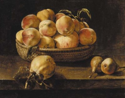 Rene Nourrisson (c. 1610-c. 16