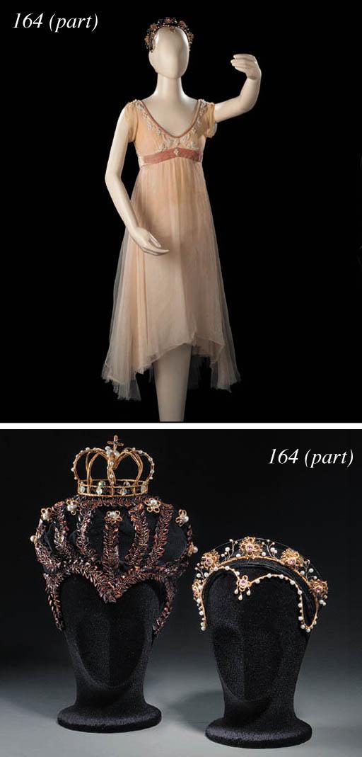 The Fairie Queene (Elizabeth a