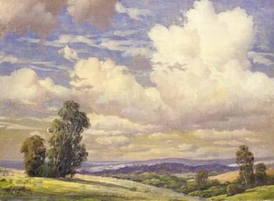 Paul Grimm (1892-1974)