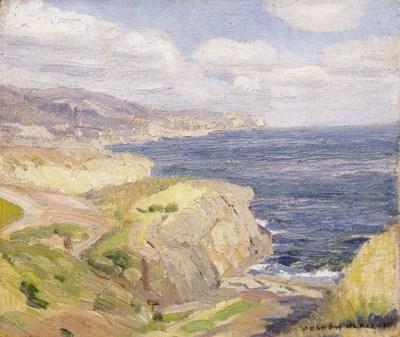 Joseph Kleitsch (1885-1931)