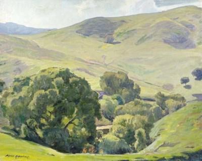 Aaron Edward Kilpatrick (1872-