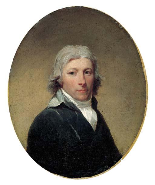 HENRI-PIERRE DANLOUX (1753-180