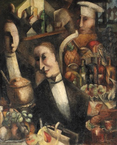Édouard-Joseph Goerg (1893-196