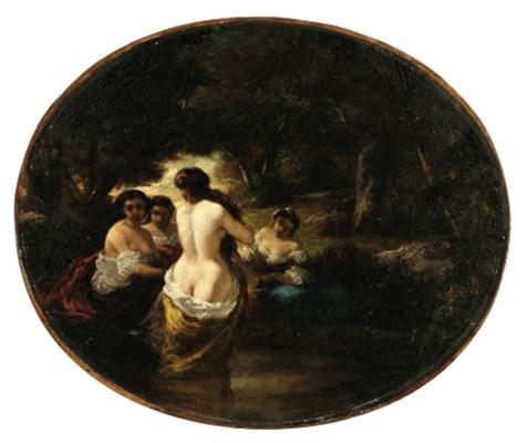 Adolphe-Joseph-Thomas Monticel