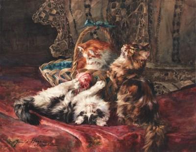 Jane d' Hazon de Saint-Firmin