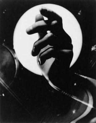 FRANCOIS KOLLAR (1904-1979)