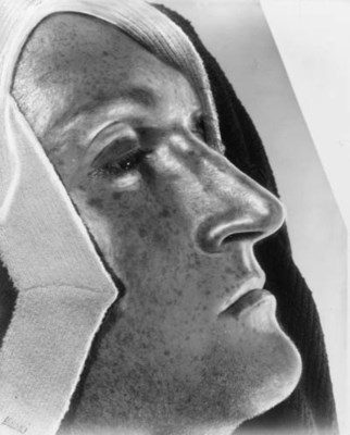 HELMAR LERSKI (1871-1956)