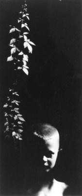 RALPH EUGENE MEATYARD (1925-19