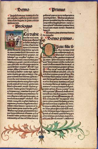 HUGO DE PRATO FLORIDO (ca. 126