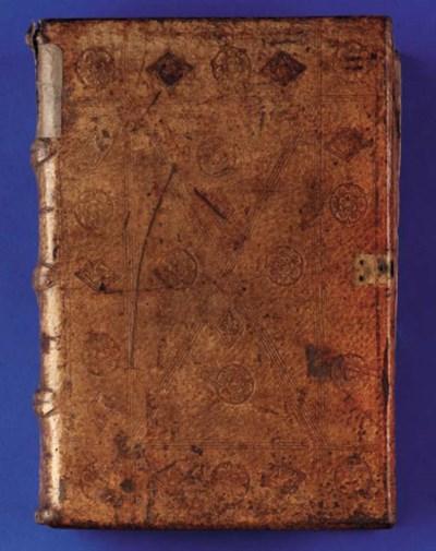 DURANTI, Guillelmus (1237-1296