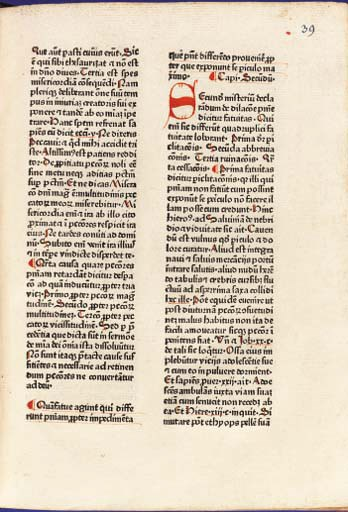 CARACCIOLUS, Robertus (1425-14