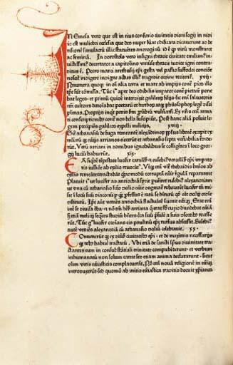 CASSIODORUS, Magnus Aurelius (