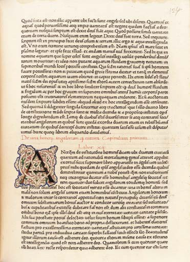 AUGUSTINUS, Aurelius (Saint, 3