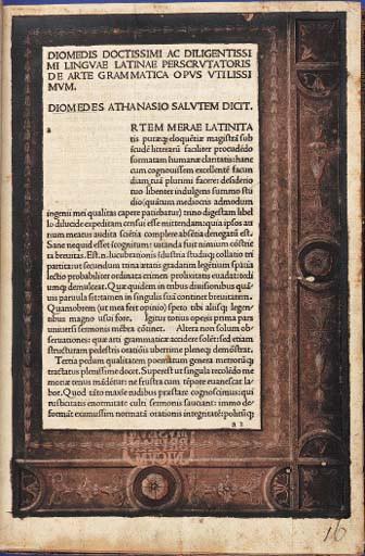 DIOMEDES (fl. 4th century). De