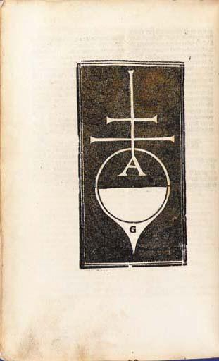 ANGELUS CARLETUS DE CLAVASIO (