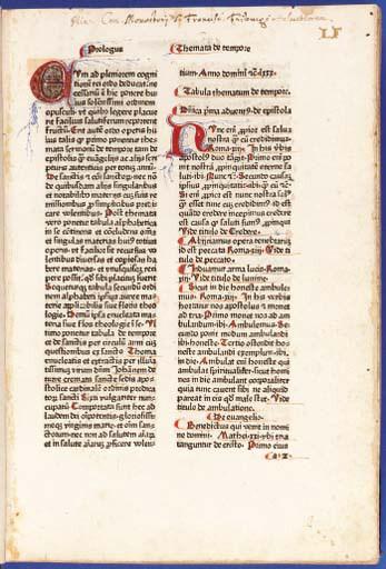TURRECREMATA, Johannes de (138